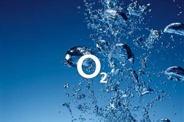 oxigénnel dúsított víz jótékony hatása